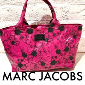 MARC BY  MARC JACOBS  MOUSE